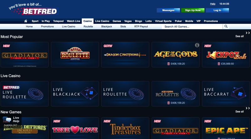 "gambling sites: real money <strong>online<\/strong> casinos"" style=""max-width:430px;float:left;padding:10px 10px 10px 0px;border:0px;"">In my opinion, William Hill Casino <a href="